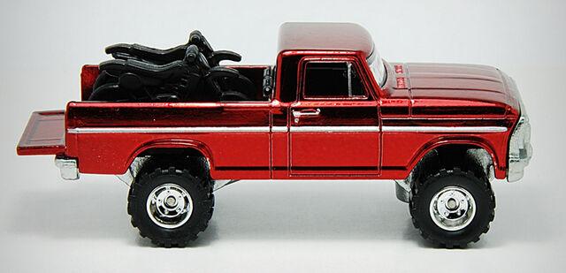 File:Texas Drive Em - Classics 5 Set.jpg