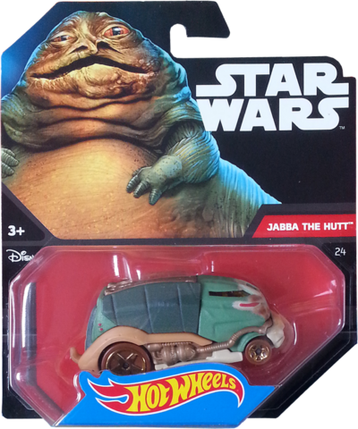 File:Jabba the Hutt package front.png
