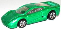 File:Jaguar 220 grn5sp.JPG
