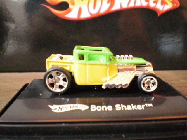 File:Bone Shaker 1-87 Long Beach Custom Day.JPG