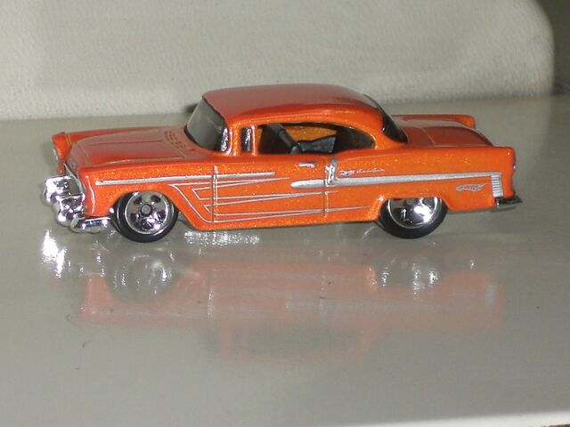 File:Chevy-55-2.JPG