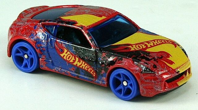 File:2012HSW-Nissan370Z-Orange.jpg