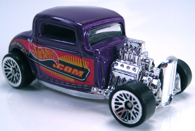 File:32 ford purple metallic 2001.JPG