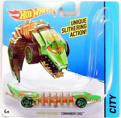 File:Commander Croc.jpg