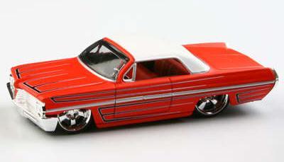 File:'62 Pontiac Bonneville 3 thumb.jpg