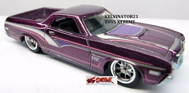 File:'72 Ford Ranchero.jpg