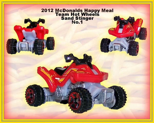 File:2012 McDonalds Happy Meal Sand Stinger.jpg