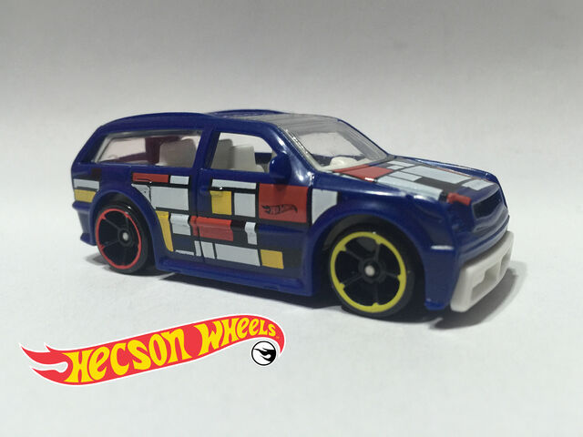 File:HW Art Cars - 2016 - Boom Box.jpg