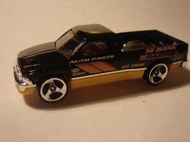File:HW Dodge Ram Truck.jpg