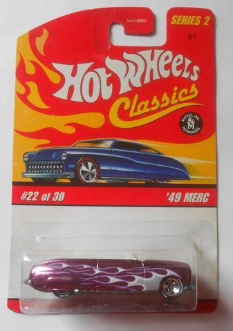 File:Purple 49 Merc.jpg