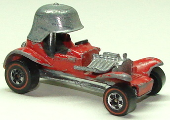 File:Red Baron RedRLR.JPG