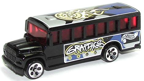 File:School Bus BlkGrfcs.JPG