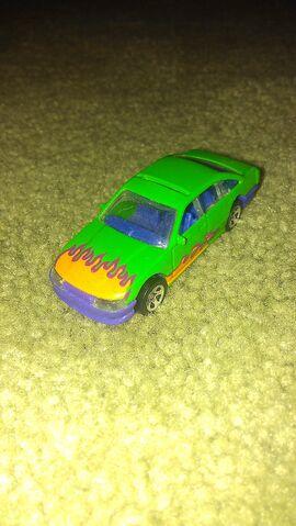 File:Unmarked 1989 Hot Wheels.jpeg