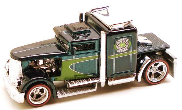 File:Convoycustom classicset green.JPG