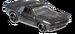 '08 Dodge Challenger SRT-8 2016