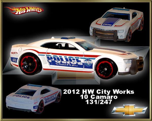 File:2012 HW City Works 10 Camaro SS.jpg