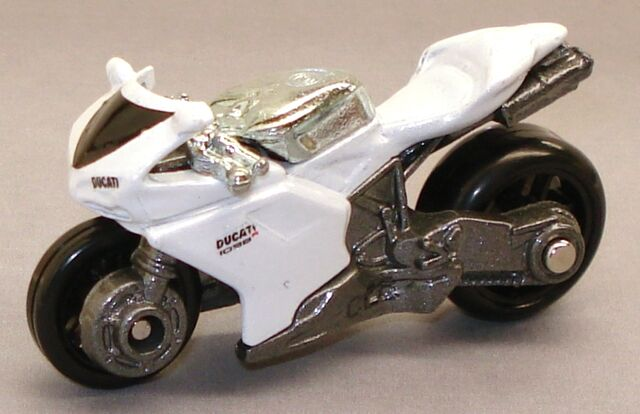 File:Ducati1098R White.JPG