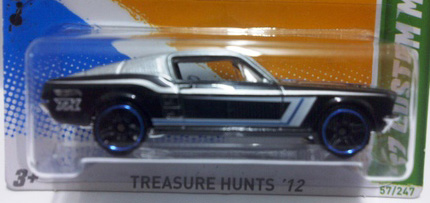 File:67 Mustang - 12 TH.jpg