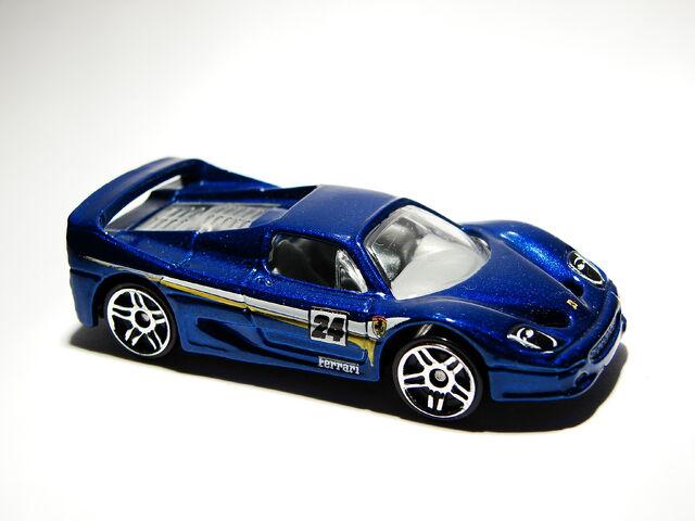 File:Ferrari F50 13.JPG