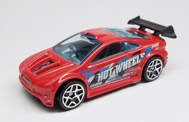 File:HW-2013-Mystery Models Series 2--20-Asphalt Assault.jpg