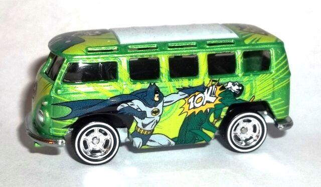 File:HW-Batman Classic TV Series-Volkswagen Custom Deluxe Wagon-Joker.jpg