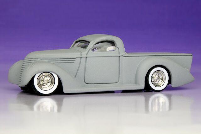 File:Super Smooth Custom - 5575cf.jpg