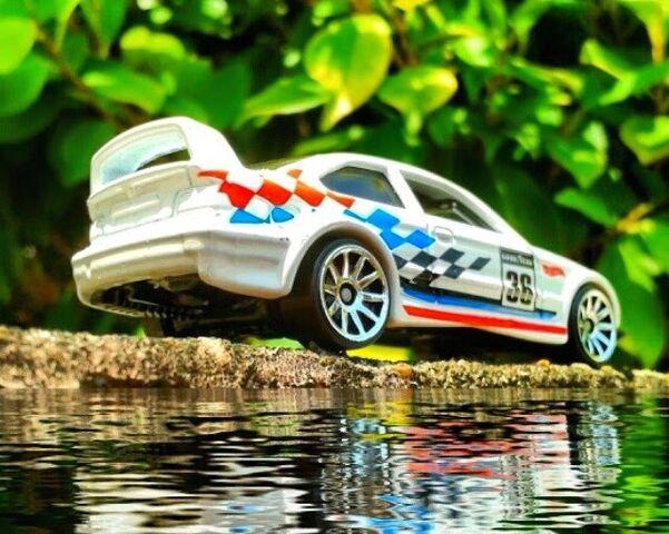 File:BMW e36 M3.jpeg