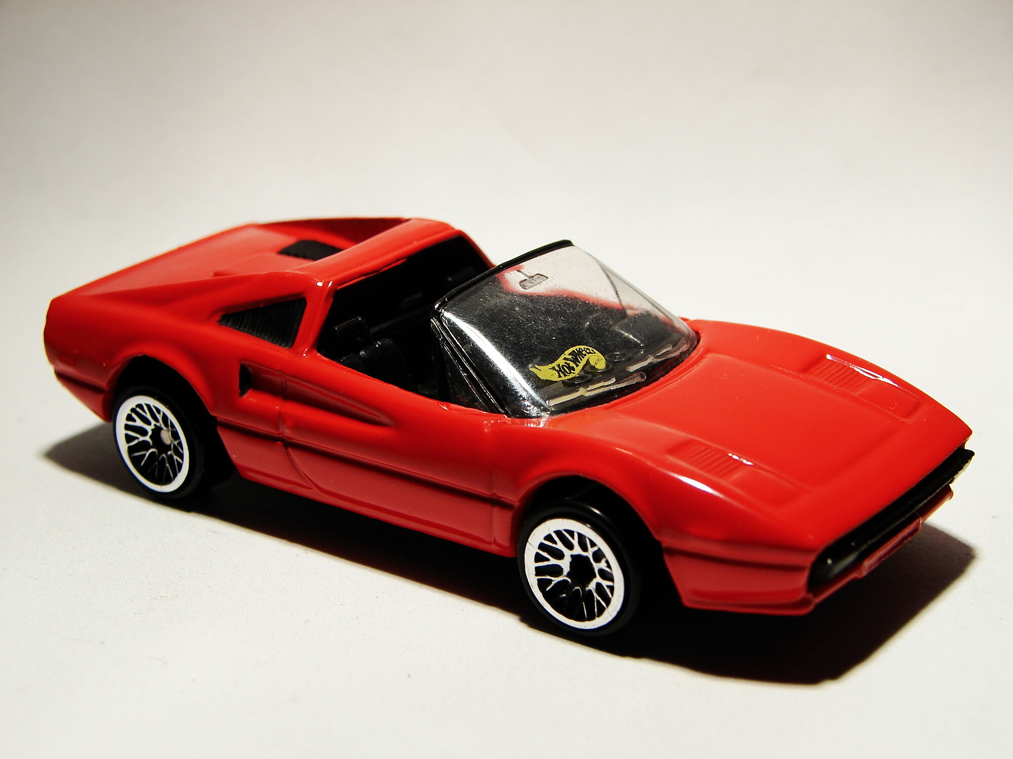 ferrari 308 gts hot wheels wiki fandom powered by wikia. Black Bedroom Furniture Sets. Home Design Ideas