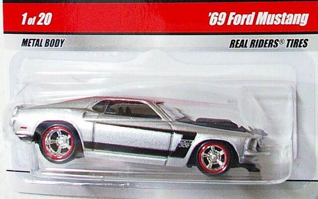 File:LG 69 Ford Mustang.jpg