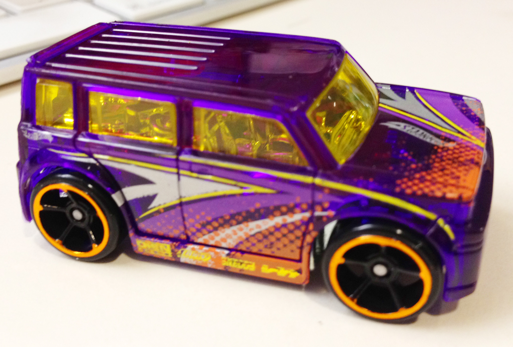 current 2141 june 14 2012 - Hot Wheels Cars 2012