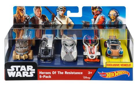 File:HW Heroes Of The Resistance 5-pack.jpg