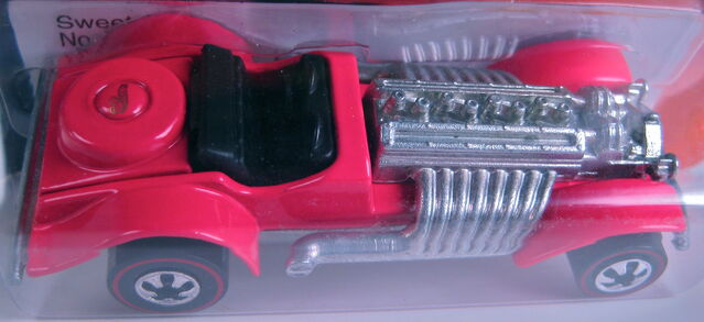File:Sweet 16 30th anniversary red 1998.JPG
