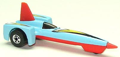 File:Tricar X8 blu.JPG