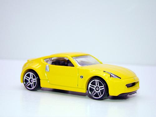 File:Nissan 370z 1.jpg