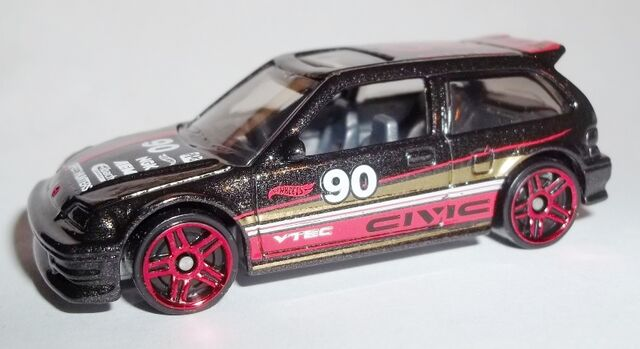 File:HW-2015-197-'90 Honda Civic EF-NightBurnerz.jpg