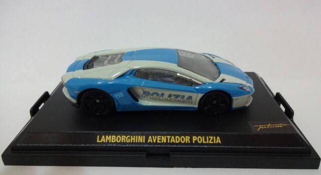 File:Lamborghini Aventador Polizia Tutumi.jpg
