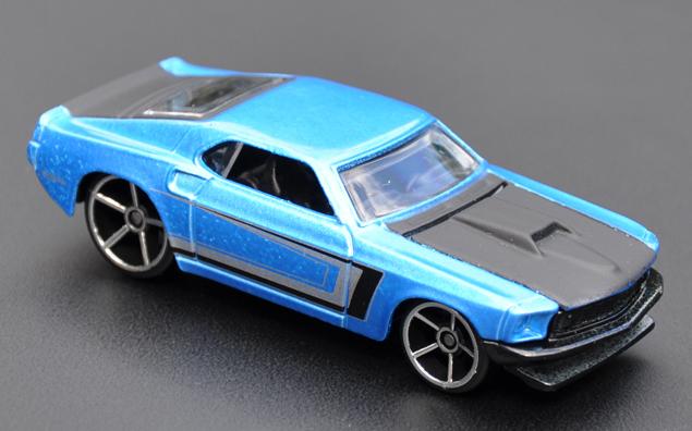 File:69 Mustang - Mustang Mania Set.jpg