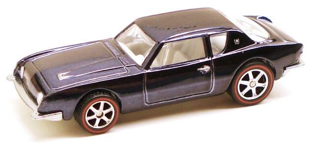 File:Studebaker classicset black.JPG