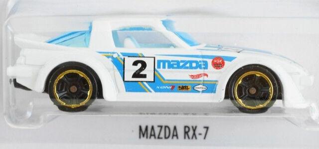 File:MazdaRX7 15.jpg