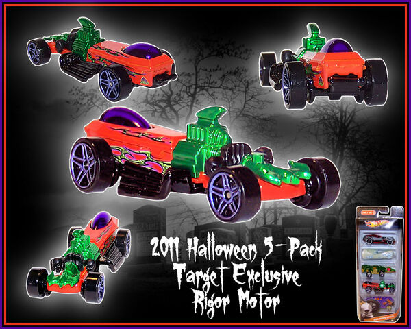 File:2011 Halloween 5-Pack Target Exclusive Rigor Motor.jpg