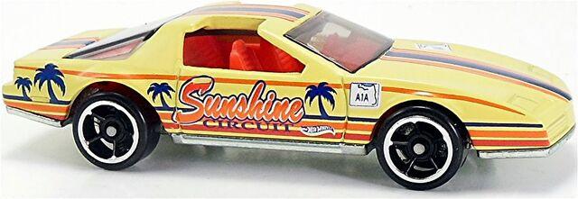 File:80s-Firebird-v.jpg