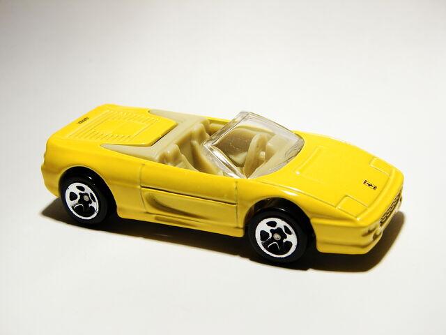 File:Ferrari F355 Spider 04.JPG