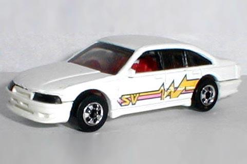 File:Holden Commodore.jpg