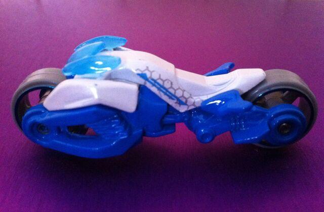 File:Max Steel Motorcycle (2).jpg