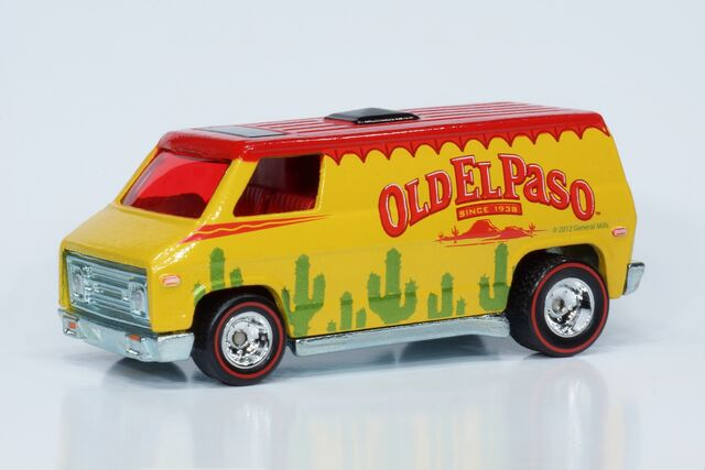 File:Old El Paso Super Van - 02653ef.jpg