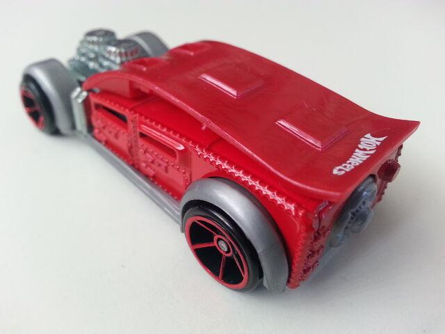 File:Fast Cash rear.jpg