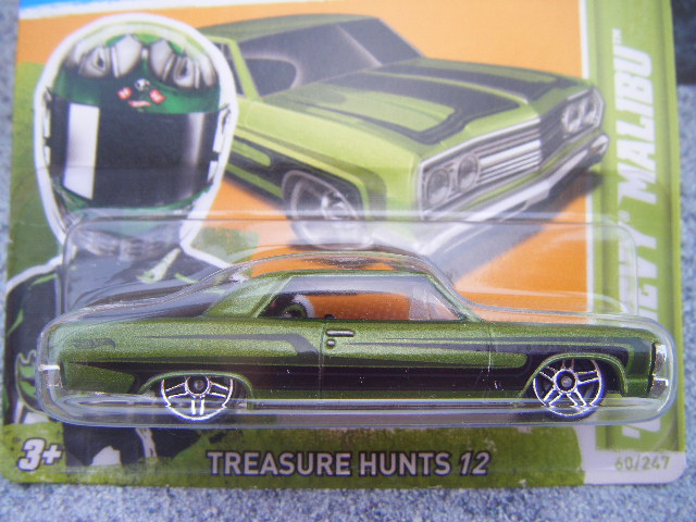 File:Hot wheels 2012 60 1965 chevy malibu teasure hunt (2).JPG