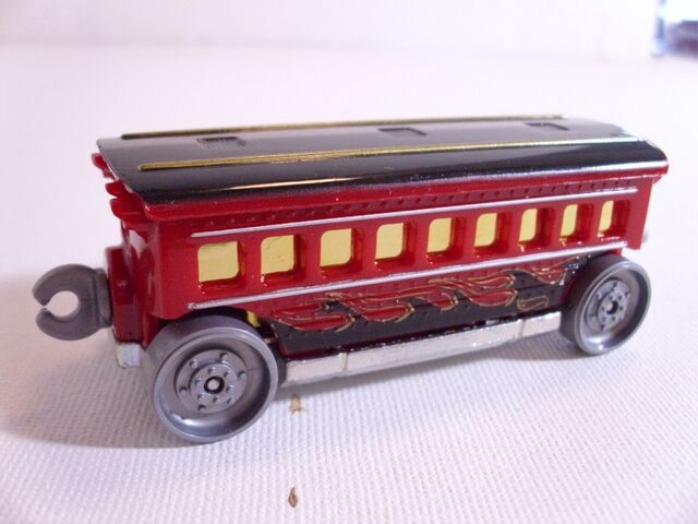 File:Steamin' Demon Car (800x600).jpg