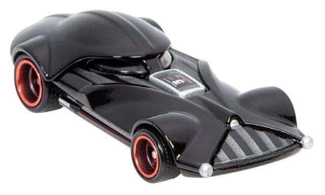 File:Hot wheels star wars darth vader exclusive character car.jpg