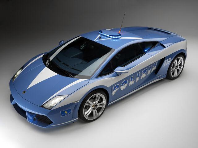 File:Lambo policecar 09.jpg